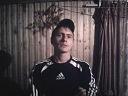 Эдуард Никрасов, 3 января , Тисуль, id155440821