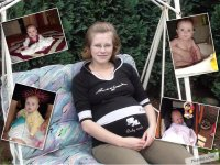 Валентина Нельднер, 24 мая , Челябинск, id3398693