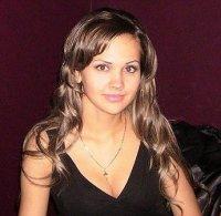 Александра Сашенька, 20 декабря , Москва, id65559469