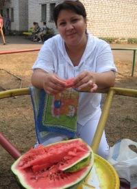 Елена Мельникова, 21 января 1981, Новочебоксарск, id80060515