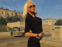 Диана Богданова, 22 августа , Новосибирск, id85572408