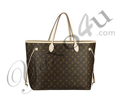 Бренд: Louis Vuitton.  Материал: синтетический материал...