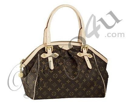 Louis Vuitton сумки в наличии!
