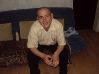 Dmitrii Chernev, 3 мая 1995, Оренбург, id92872386