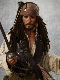 Pirates Of the caribbean, 22 сентября , id99000732