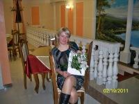 Марія Хотинська, 12 сентября , Рахов, id115774729