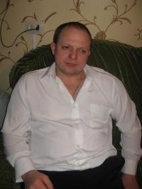 Олег Жигленко, 19 августа 1987, Томск, id128777676