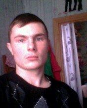 Андрей Металист, 20 ноября , Ростов-на-Дону, id66236578
