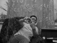 Роман Иванов, Братск, id71858560