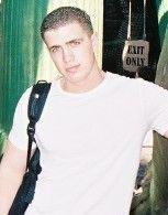 Артур Карнеев, 5 марта , Уфа, id84470425