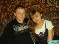 Александр Пирогов, 22 августа , Кемерово, id85572409