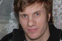 Алексей Новожилов, 30 марта 1985, Ирбит, id91616147