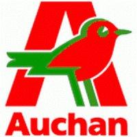 Ритейлер Auchan планирует открытие нового гипермаркета в Донецке.
