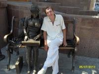 Сергей Можаев, 10 января , Москва, id113522709