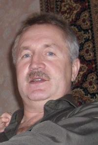 Вова Старшинов, 5 ноября 1952, Хмельницкий, id128343496