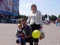 Александр Томачел, 26 марта 1958, Сосногорск, id162365502