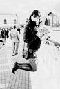 Алина Хаматова-Загидуллина фото #15