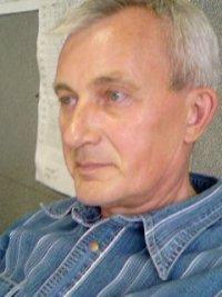 Валерий Шафростов, 9 мая 1978, Липецк, id73300361