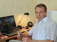 Юрий Платошев, 11 января 1986, Санкт-Петербург, id83611865