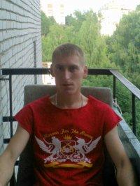 Владимир Гусев, 4 ноября , Владимир, id89815075