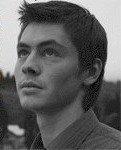 Роман Ерёмин, 6 января 1992, Саранск, id93175091