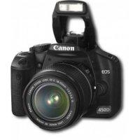 Canon 450d, 24 января , Тольятти, id98917679