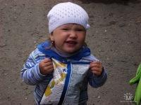 Маргарита Чендекова, Киев, id112126535