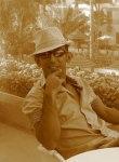 Mario Rafaeli, 16 августа , Юрга, id116076527