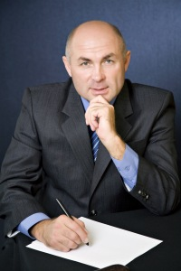 Владимир Романенко, 7 августа 1963, Ялта, id123148517
