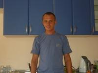 Юра Алешин, 9 октября 1986, Борисоглебск, id148057758