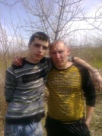 Виталя Полозенко, 27 июля , Николаев, id152144878