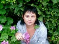 Ольга Коновка, 25 июня , Херсон, id161242209