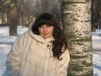 Лилия Чернышева