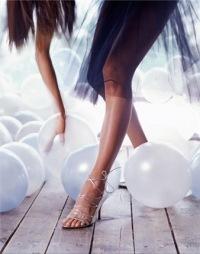 Ирина Стебакова  *Beautiful*