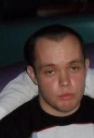 Руслан Лебусов, 28 августа 1997, Кострома, id55465016