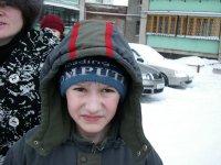 Marat Muhametzynov, 16 марта 1999, Азнакаево, id64973991