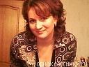 Татьяна Старицына, 8 сентября 1978, Ижевск, id99395256