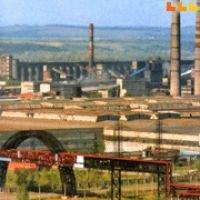 Евраз ЗСМК - Металлоснабжение и сбыт