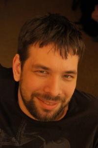 Дмитрий Асланян