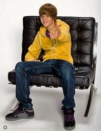 Justin Bieber, Москва, id105507587