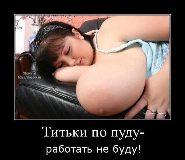 porno-studiya-seksa