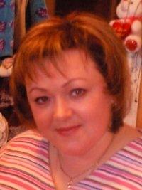 Rebekka Mednikova, 8 февраля 1989, Новосибирск, id122938689
