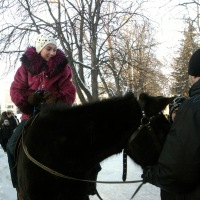 Ульяна Хомяк, Хмельницкий, id130502316