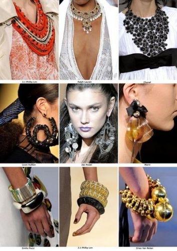 Что такое стиль casual в одежде?