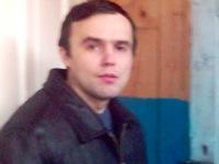 Руслан Билецкий, 4 декабря 1977, Иршава, id143100574
