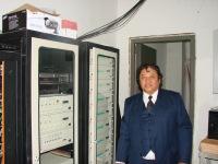 Анатолий Тен, 13 июля 1990, Днепропетровск, id149756101
