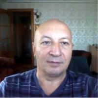 Ленард Файзуллин, 22 мая 1953, Казань, id157108258