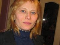 Клавдия Неволина, 19 апреля 1983, Оханск, id160570186