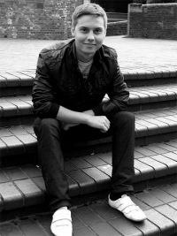 Айрен Сабитов, 21 января 1977, Москва, id162102488