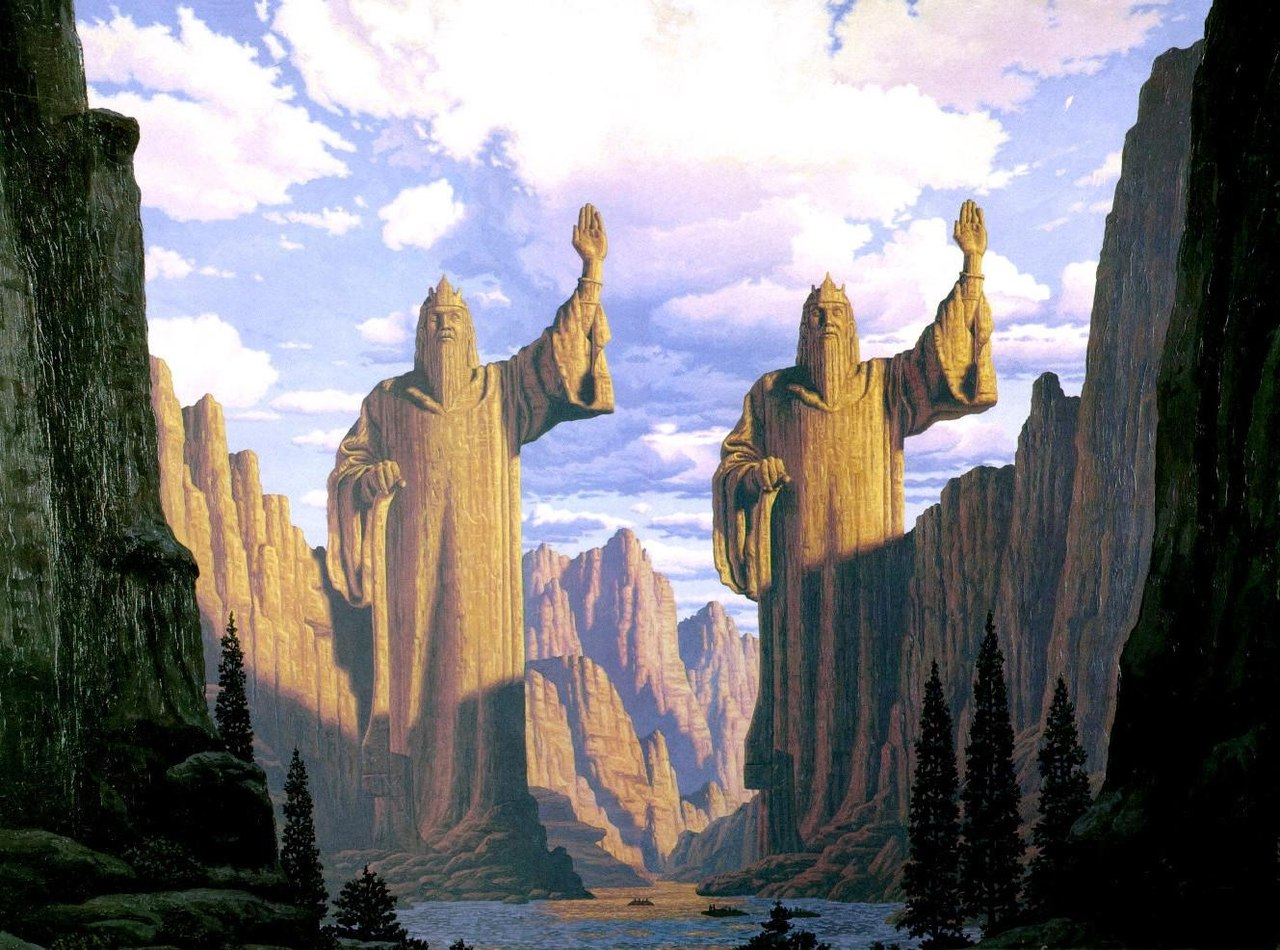 Картинки на магическую тематику - Страница 17 Z_6ff9b8f7